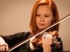 2012 - koncert Piccola orchestra u sv. Martina ve zdi 17. 10. 2012