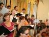 hrub-8-7-2012-062