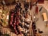 2013 - 18. koncert pro 1. lékařskou fakultu UK, Piccola orchestra + Gaudium Praha, kostel sv. Ignáce 24. 10. 2013