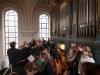 2013 - Passau, Německo 8. 3. 2013
