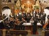 2014 - Postní koncert z cyklu Prostřený stůl, kostel sv. Josefa 5. 3. 2014