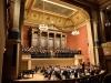 2015 - Slavnostní koncert z cyklu Pocta tvůrcům při příležitosti 100. výročí narození Jana Hanuše, Rudolfinum, 11. 5. 2015 - foto: iForum a Petr Dyrc