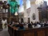 2017 - Koncert pro Spolek pro obnovu památek Úštěcka, kostel Nanebevzetí P. Marie, Konojedy u Úštěku 23. 9. 2017 - foto: Klára Soukupová