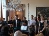 2017 - Národní festival neprofesionálních komorních a symfonických těles, zámek Slavkov u Brna, 4. 6. 2017 – foto: Klára Soukupová