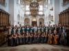 2017-07-09_arlesheim-pf_159