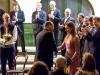 2019 – Absolventský koncert Charlotte Streicherové, Spolkový dům Hlahol, Praha, 28. 4. 2019 – foto: Martin Pilpach a Petr Solar