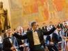 2019 - Jarní koncert Pedagogické fakulty UK, Karolinum 7. 5. 2019 - foto: Klára Horáčková