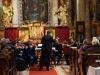 2019 - Koncert k poctě sv. Kateřiny, kostel sv. Kateřiny, Praha 2, 25. 11. 2019 - foto: Klára Soukupová
