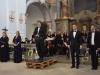 2020 – Koncert pro Spolek pro obnovu památek Úštěcka, kostel Nanebevzetí P. Marie, Konojedy u Úštěku, 19. 9. 2020 – foto: Vítek Kopecký