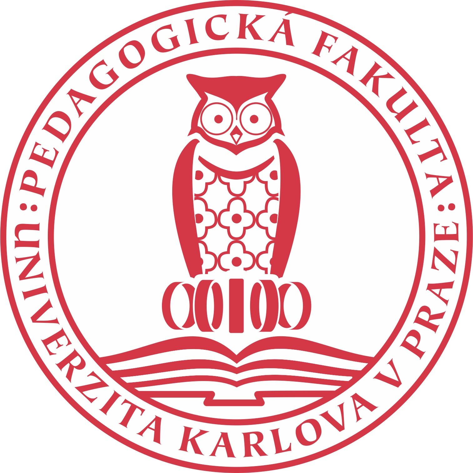 Logo PedF UK