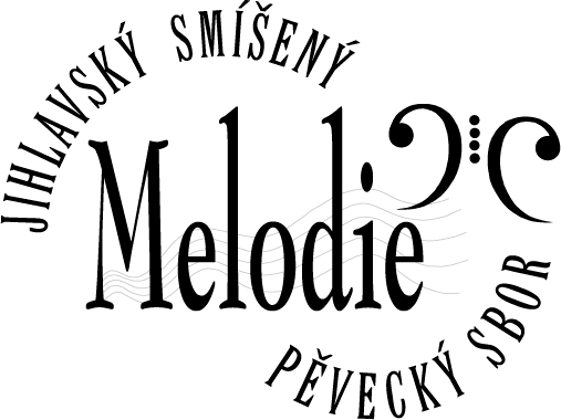 Melodie logo