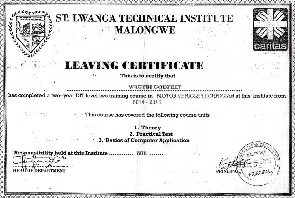 Pikola_Uganda-page-certifikát