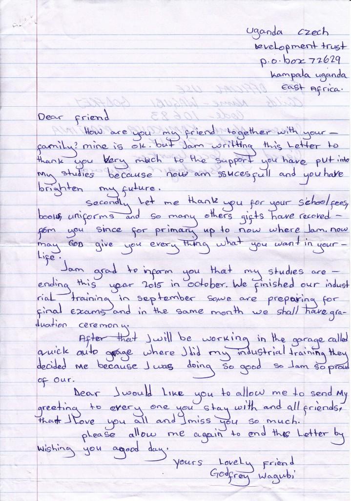 Pikola_Uganda-page-dopis