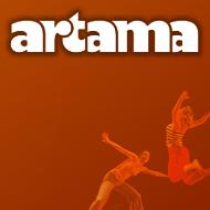 NIPOS - ARTAMA